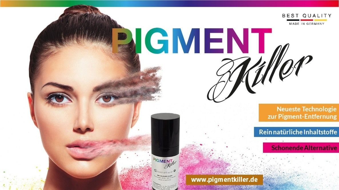 Permanent Make Up Pigmententfernung Alpen Aesthetics